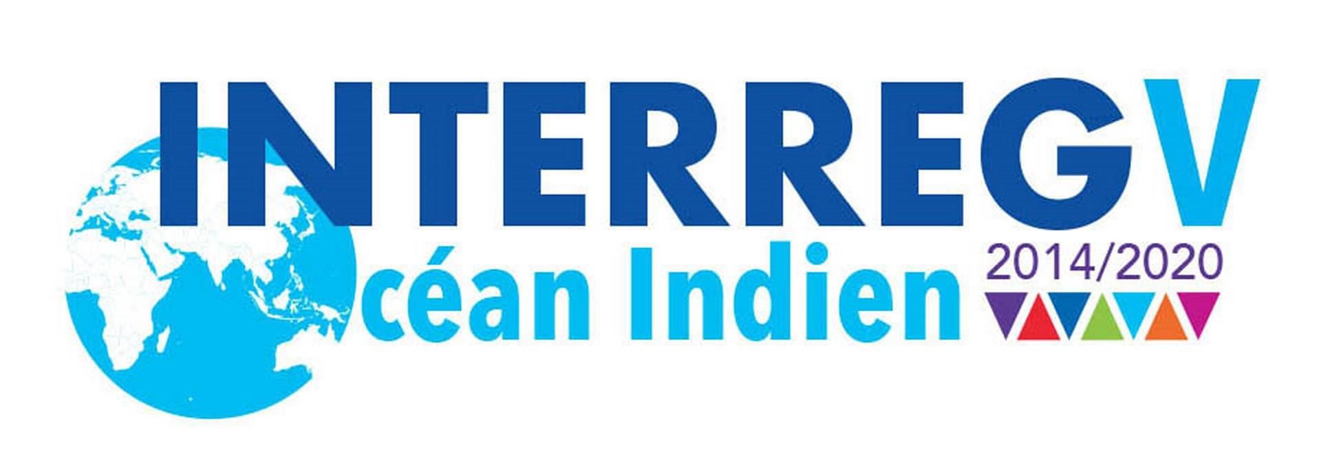 Interreg V