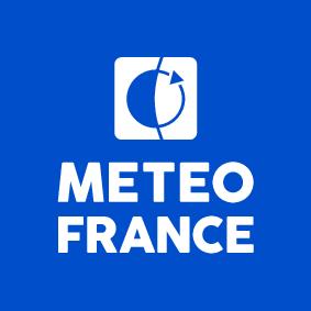 MétéoFrance