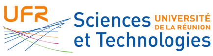 Facultés des Sciences et Technologies